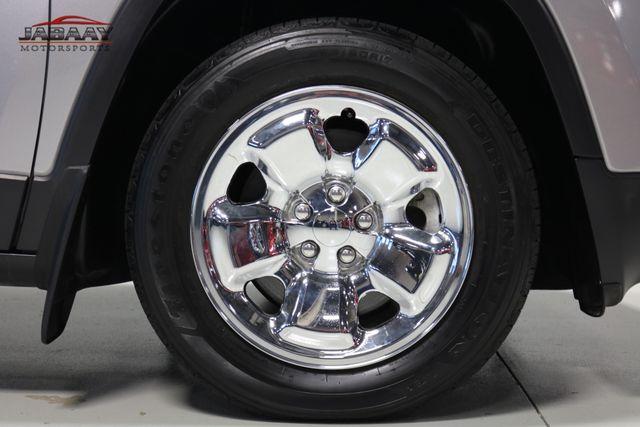 2015 Jeep Cherokee Sport Merrillville, Indiana 45
