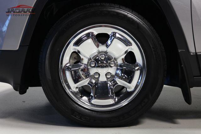 2015 Jeep Cherokee Sport Merrillville, Indiana 42