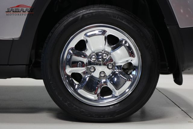 2015 Jeep Cherokee Sport Merrillville, Indiana 43