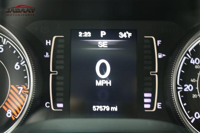 2015 Jeep Cherokee Latitude Merrillville, Indiana 18