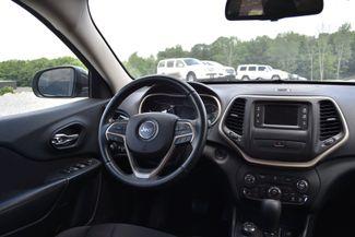 2015 Jeep Cherokee Latitude Naugatuck, Connecticut 15