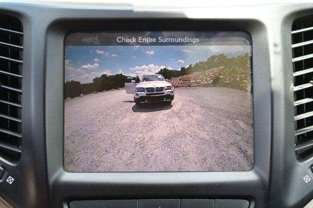 2015 Jeep Cherokee Limited Naugatuck, Connecticut 26