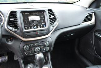 2015 Jeep Cherokee Limited Naugatuck, Connecticut 20