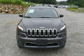 2015 Jeep Cherokee Limited Naugatuck, Connecticut 9