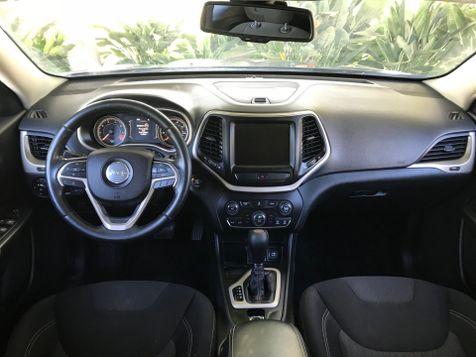 2015 Jeep Cherokee Latitude   San Diego, CA   Cali Motors USA in San Diego, CA