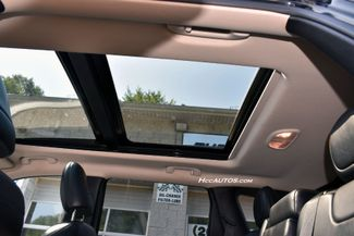 2015 Jeep Cherokee Trailhawk Waterbury, Connecticut 23