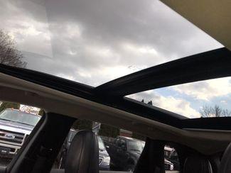 2015 Jeep Cherokee Trailhawk  city MA  Baron Auto Sales  in West Springfield, MA