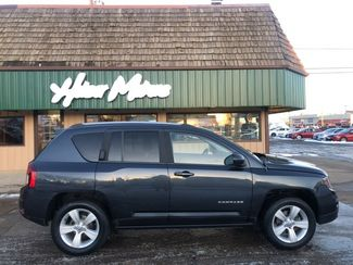 2015 Jeep Compass Sport  city ND  Heiser Motors  in Dickinson, ND