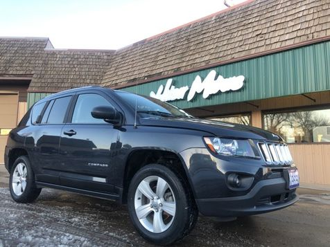2015 Jeep Compass Sport in Dickinson, ND