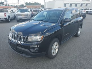 2015 Jeep Compass Sport in Kernersville, NC 27284