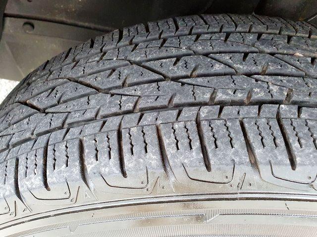"2015 Jeep Compass Latitude FWD w/16"" Aluminum Wheels in Louisville, TN 37777"