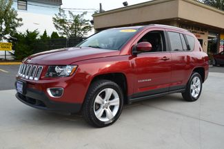 2015 Jeep Compass in Lynbrook, New