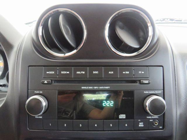 2015 Jeep Compass Sport in McKinney, Texas 75070