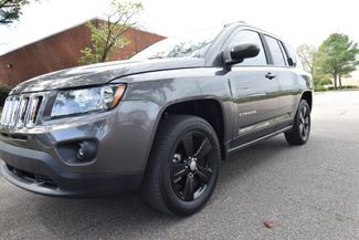 2015 Jeep Compass Sport in Memphis Tennessee, 38128