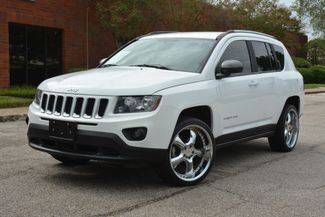 2015 Jeep Compass Sport in Memphis, Tennessee 38128