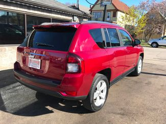 2015 Jeep Compass Sport  city Wisconsin  Millennium Motor Sales  in , Wisconsin