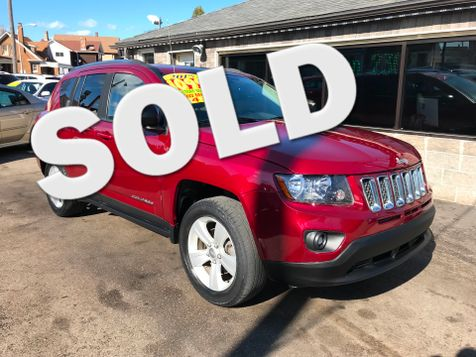 2015 Jeep Compass Sport in , Wisconsin