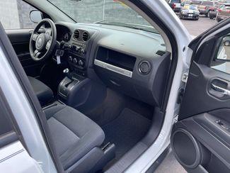 2015 Jeep Compass Sport  city Wisconsin  Millennium Motor Sales  in , Wisconsin