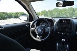 2015 Jeep Compass Sport Naugatuck, Connecticut 16