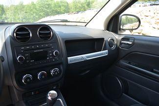 2015 Jeep Compass Sport Naugatuck, Connecticut 22