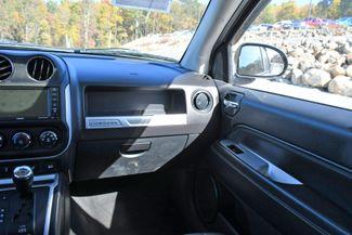 2015 Jeep Compass High Altitude Edition Naugatuck, Connecticut 17