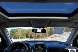 2015 Jeep Compass High Altitude Edition Naugatuck, Connecticut 18