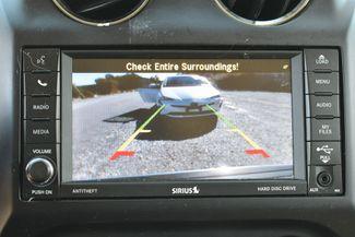 2015 Jeep Compass High Altitude Edition Naugatuck, Connecticut 23