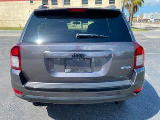 2015 Jeep Compass ALTITUDE EDITION LEATHER CARFAX CERT   Florida  Bayshore Automotive   in , Florida