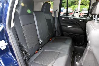 2015 Jeep Compass Latitude Waterbury, Connecticut 13