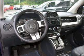 2015 Jeep Compass Latitude Waterbury, Connecticut 9