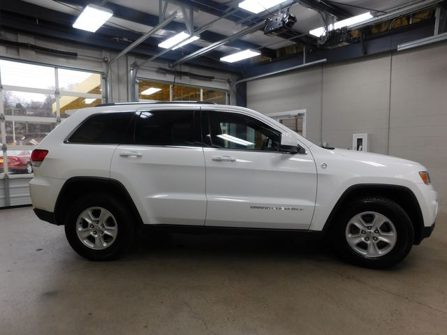 2015 Jeep Grand Cherokee Laredo in Airport Motor Mile ( Metro Knoxville ), TN 37777