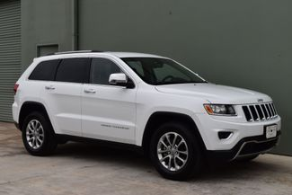 2015 Jeep Grand Cherokee Limited | Arlington, TX | Lone Star Auto Brokers, LLC-[ 4 ]