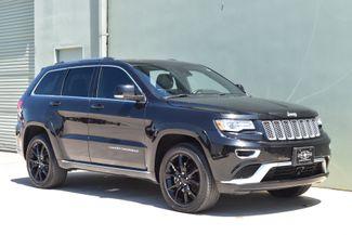 2015 Jeep Grand Cherokee Summit | Arlington, TX | Lone Star Auto Brokers, LLC-[ 2 ]