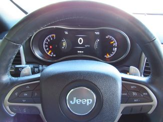 2015 Jeep Grand Cherokee Altitude 4WD Bend, Oregon 11