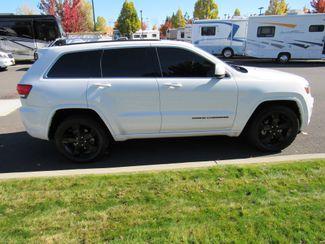 2015 Jeep Grand Cherokee Altitude 4WD Bend, Oregon 3