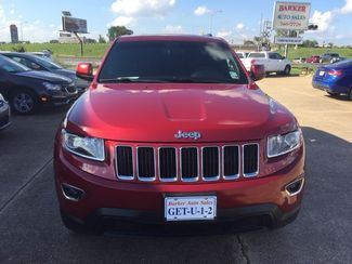 2015 Jeep Grand Cherokee Laredo  in Bossier City, LA