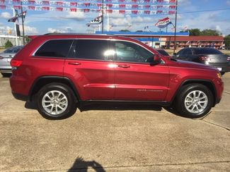 2015 Jeep Grand Cherokee Laredo  in Bossier City, LA