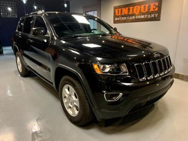 2015 Jeep Grand Cherokee Laredo in , Pennsylvania 15017