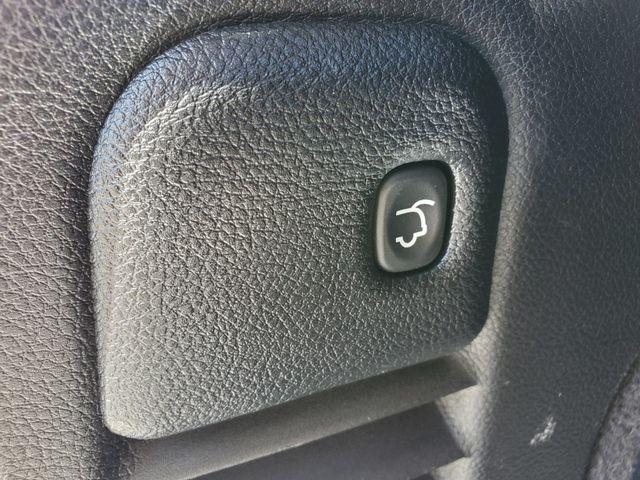 2015 Jeep Grand Cherokee Overland in Brownsville, TX 78521