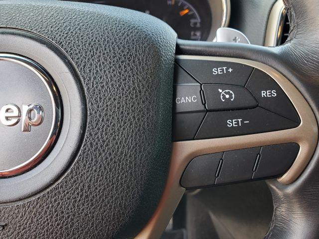 2015 Jeep Grand Cherokee Laredo in Brownsville, TX 78521