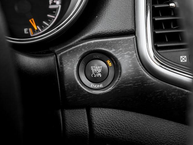 2015 Jeep Grand Cherokee Altitude Burbank, CA 15