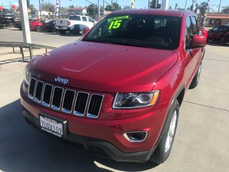 2015 Jeep Grand Cherokee Laredo in Calexico, CA 92231