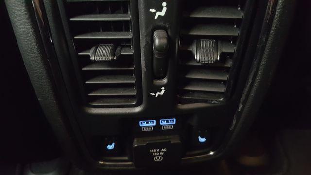 2015 Jeep Grand Cherokee Limited in Carrollton, TX 75006