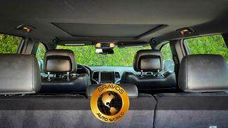 2015 Jeep Grand Cherokee High Altitude  city California  Bravos Auto World  in cathedral city, California