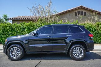2015 Jeep Grand Cherokee Laredo  city California  Bravos Auto World  in cathedral city, California