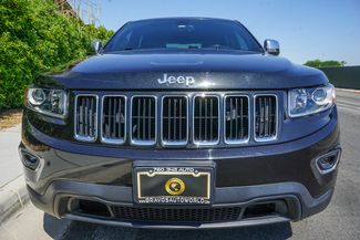 2015 Jeep Grand Cherokee Laredo  city California  Bravos Auto World  in cathedral city, California