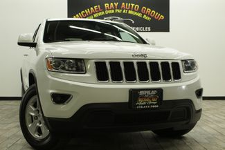 2015 Jeep Grand Cherokee Laredo in Cleveland , OH 44111