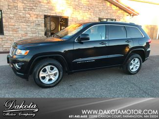 2015 Jeep Grand Cherokee Laredo Farmington, MN