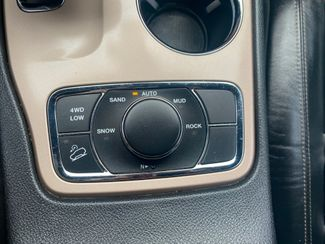 2015 Jeep Grand Cherokee Limited Farmington, MN 9
