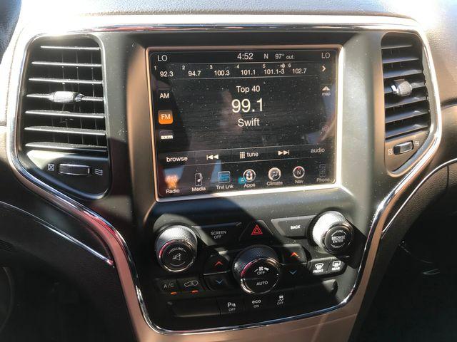 2015 Jeep Grand Cherokee Limited Farmington, MN 5